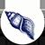 Yacht Charters Ibiza Logo